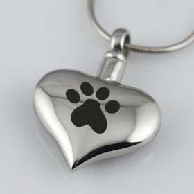 cremation jewelry for pet