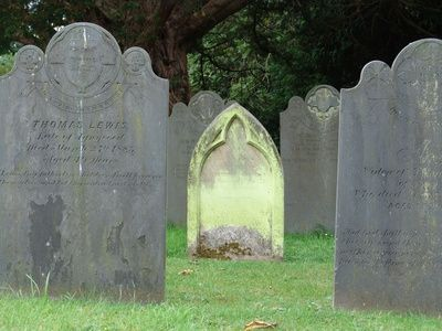 How Is A Headstone Made? – Cremation Resource